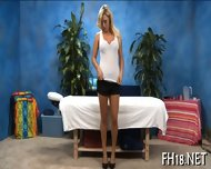 Rubbing Beautys Wild Needs - scene 1