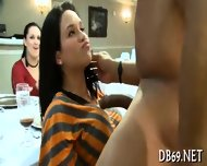 Yummy Hard Pecker For Tasting - scene 1