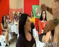 Yummy Hard Pecker For Tasting - scene 8