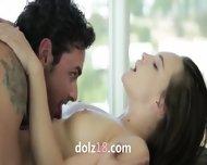 True Lovers Enjoy Penetrate For A Camera - scene 4