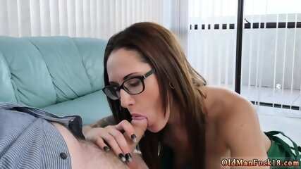 Hairy bitches getting fucked Fuck Hairy Bitches Porn Hairy Bitches Fuck Hairy Videos Eporner
