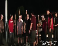 Straight Boys Fucking - scene 1