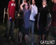 Straight Boys Fucking - scene 3