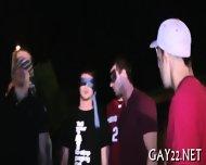 Straight Boys Fucking - scene 4