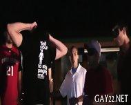 Straight Boys Fucking - scene 7