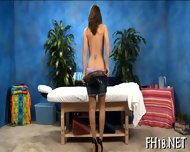 Lascivious Doggystyle Hammering - scene 5