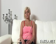 Sensational Threesome Delight - scene 3