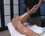 Naughty Pussy Toying - scene 7