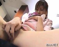 Carnal Orgy Delight - scene 4
