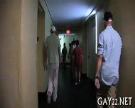 Boys Tricked Into Sex - scene 5