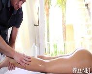Passionate Body Rubbing - scene 4