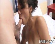 Great Teen Sex Action - scene 9