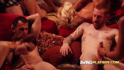 Kinky Amateur Sex Spiele