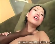 This Asian Petite Does Not Know When It Is Too Big - scene 6
