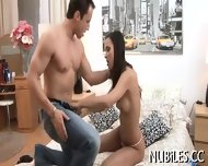 Teen Cutie Pounded Well - scene 6