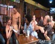 Hot Stripper Fucks Boys - scene 3