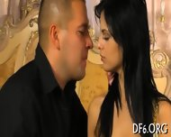 Long Dick In Virgin Twat - scene 6