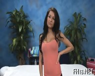 Explosive Pecker Pleasuring - scene 1