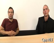 Nasty And Carnal Gay Sex - scene 2