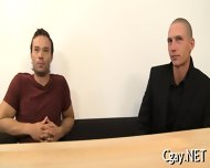 Nasty And Carnal Gay Sex - scene 3