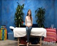 Arousing Chicks Lusty Desires - scene 3