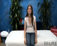 Arousing Chicks Lusty Desires - scene 5
