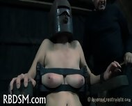 Delighting Cunt With Hot Toy - scene 6