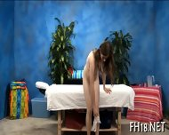Naughty Cunt Stimulation - scene 4