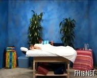 Naughty Cunt Stimulation - scene 6