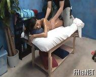 Stimulating Chicks Wanton Needs - scene 7