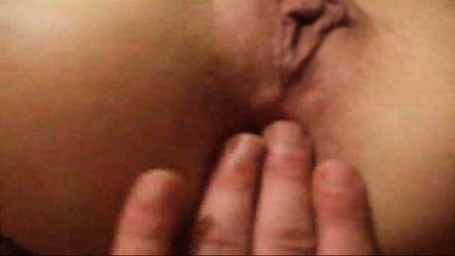 German Girlfriend (18) fucked Anal & Squirts