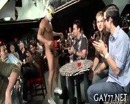 Boy Sucking Stripper At Party - scene 8