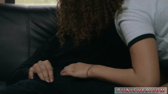 Brutal fuck hd xxx Fucking Is Not A Game