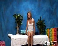 Intense And Wild Pleasuring - scene 1