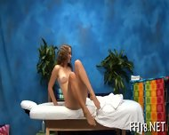 Flaring Up Chick Wild Needs - scene 3