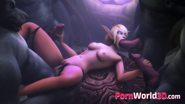 Porn Collection of The Best Game