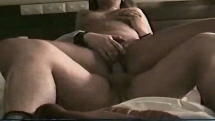 Best female orgasm compilation - scene 10