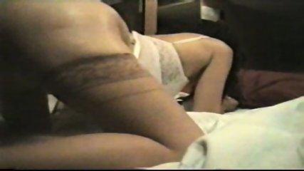 Charly-X Â¡ Culiando a pareja amateur ! - scene 8