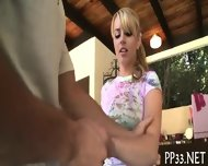 Sweet Pussy Loving Action - scene 1