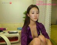 Amazing Tits 3 極品身材 Bestjpporn 。 Com - scene 8