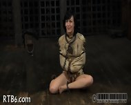 Sexy Torment For Sweet Slaves - scene 1