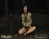 Sexy Torment For Sweet Slaves - scene 2