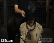 Sexy Torment For Sweet Slaves - scene 5