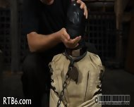 Sexy Torment For Sweet Slaves - scene 7