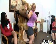 Naughty Male Rods Pleasuring - scene 10