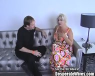 Big Tit Claudia Marie Fucked By Dirty D - scene 3