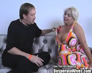 Big Tit Claudia Marie Fucked By Dirty D - scene 4