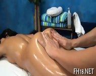 Feeding A Needy Pussy - scene 2