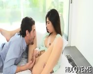 Captivating Beautys Hot Beaver - scene 4
