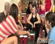 Wonderful Group Fucking - scene 2